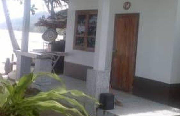 фото Magic Resort 677206591