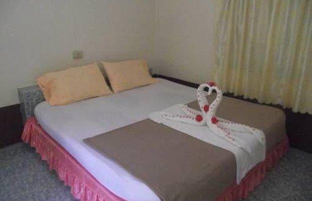 фото Magic Resort 677206597
