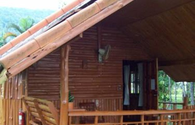 фото Aunchaleena Beach Front Resort, Koh Chang (Baan Rim Tan) 677206817
