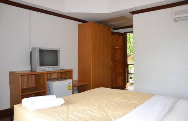 фото Mai Pen Rai Guest House 677207389