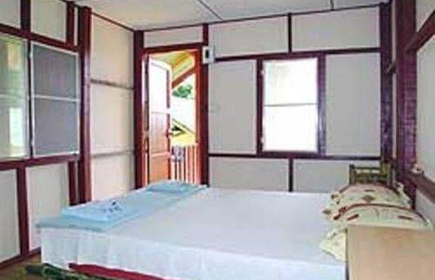 фото Saint Tropez Guest House 677207416