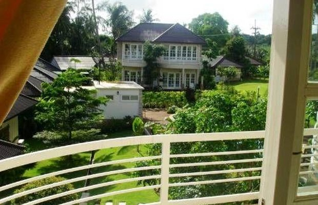фото Makathanee Resort 677208286