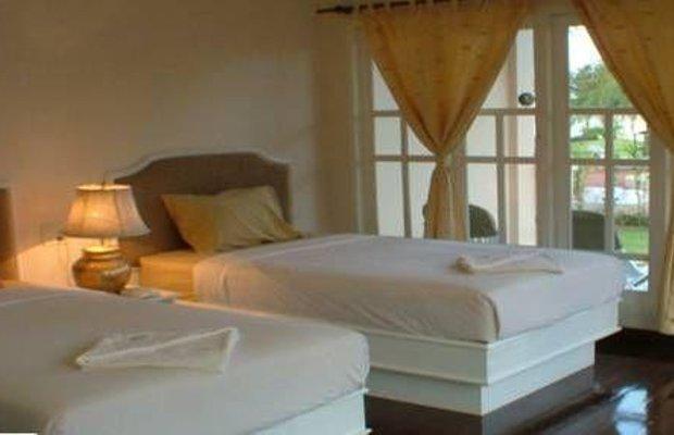 фото Makathanee Resort 677208287