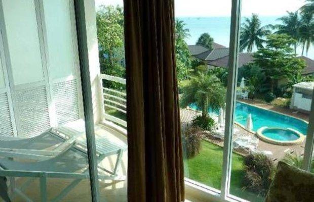 фото Makathanee Resort 677208289