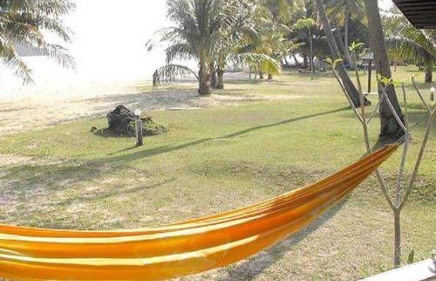 фото Holiday Beach Resort 677208303