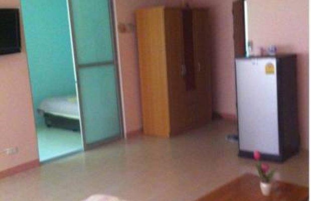фото Mink Condo Muangthong C7 677208440