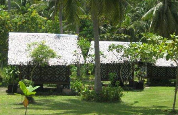 фото Koh Ngai Villa 677208680