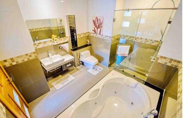 фото Chalong Miracle Pool Villa 677209289
