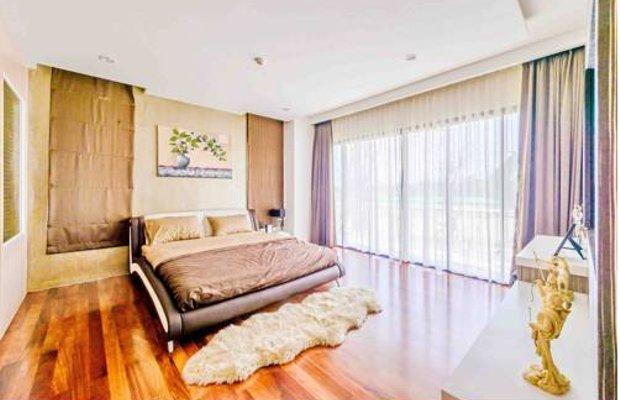 фото Chalong Miracle Pool Villa 677209290