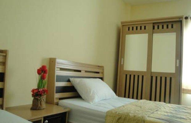 фото Shahana Hill Hotel 677209634
