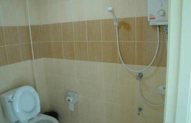 фото Shahana Hill Hotel 677209635