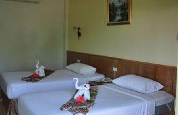 фото Im Poo Hill Resort 677209682