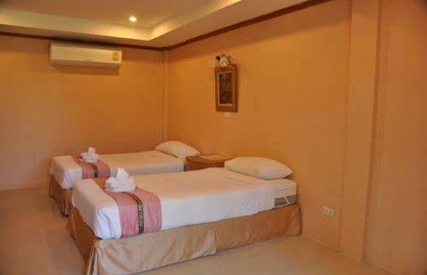 фото Im Poo Hill Resort 677209683
