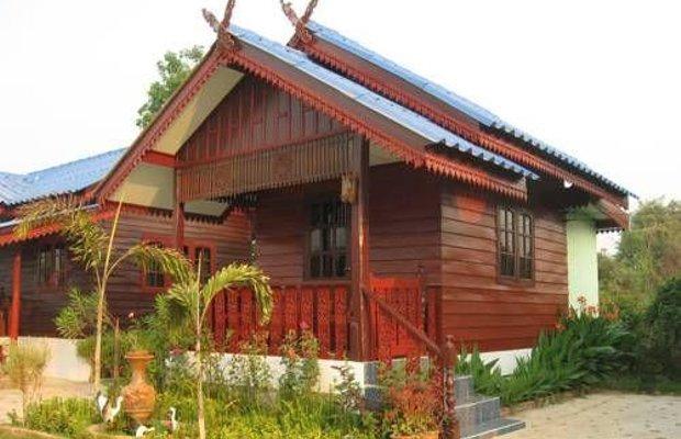фото Happiness Resort Sukhothai 677209990