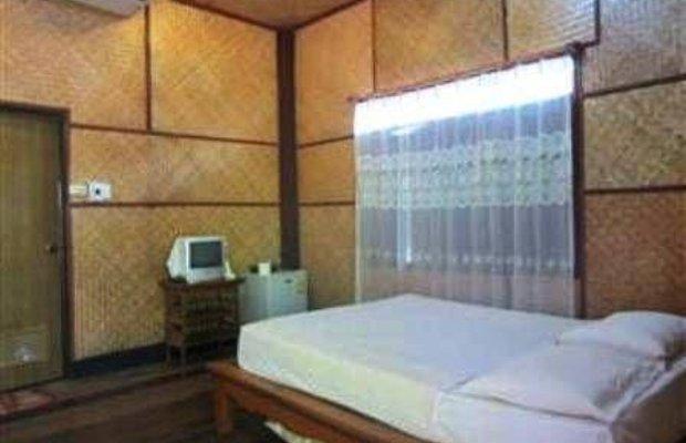 фото Faa Ruan Tai Resort 677210069