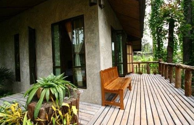 фото The Rock Garden Resort 677210105