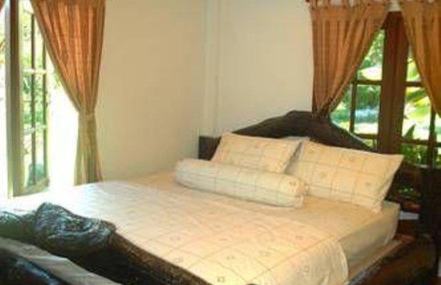 фото Kirirath Resort 677210187