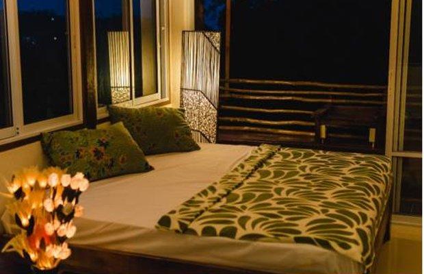 фото P&K Resort and Restaurant (House 1) 677210584