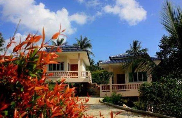 фото Dragon Hut Resort 677210920