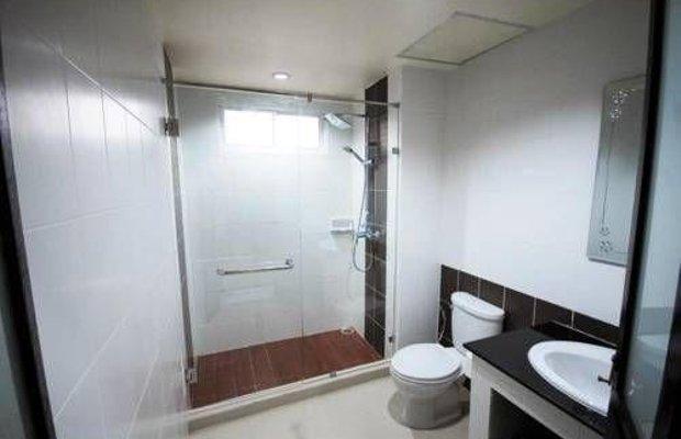 фото Phufa Waree Chiangrai Residence 677215178