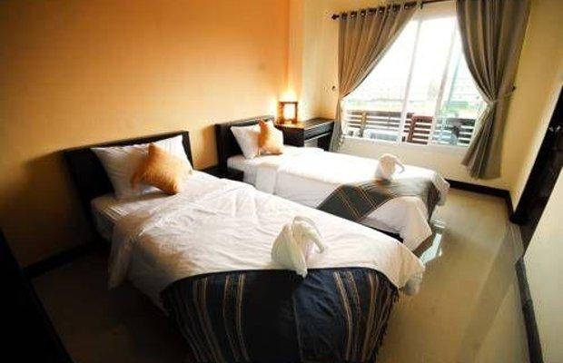 фото Phufa Waree Chiangrai Residence 677215179