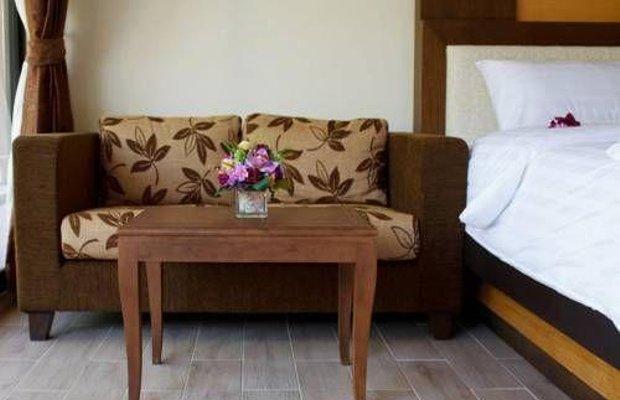 фото Chawalun Resort 677215195