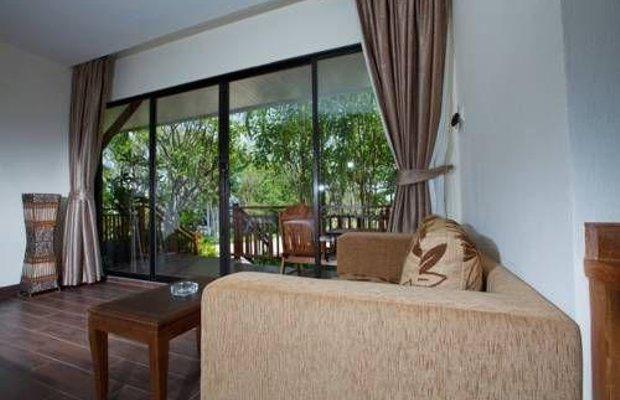 фото Chawalun Resort 677215197