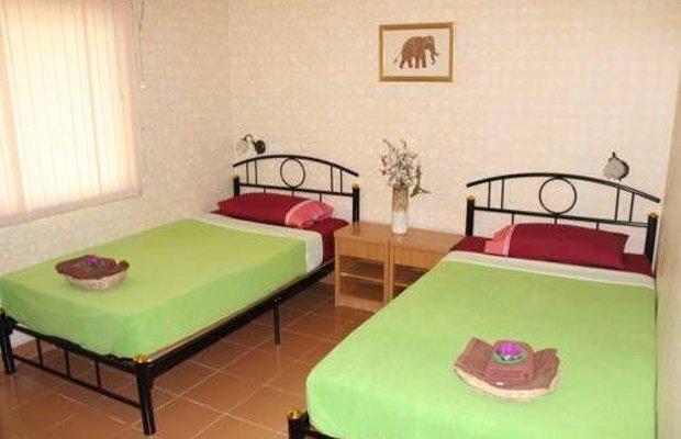 фото Romanasia Hotel 677216971