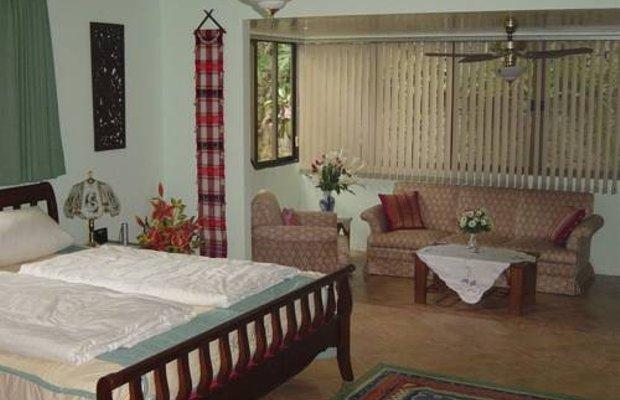 фото Apartment Grand Condo 677217170