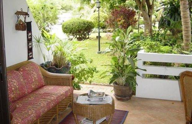 фото Apartment Grand Condo 677217171