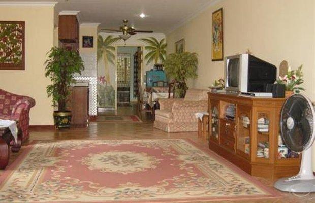 фото Apartment Grand Condo 677217172