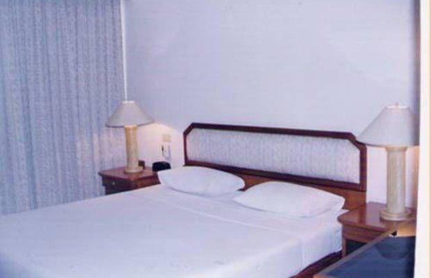 фото The Monaco Residence 677217178
