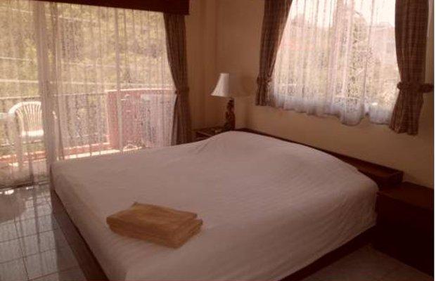 фото Victoria Hotel 677217556