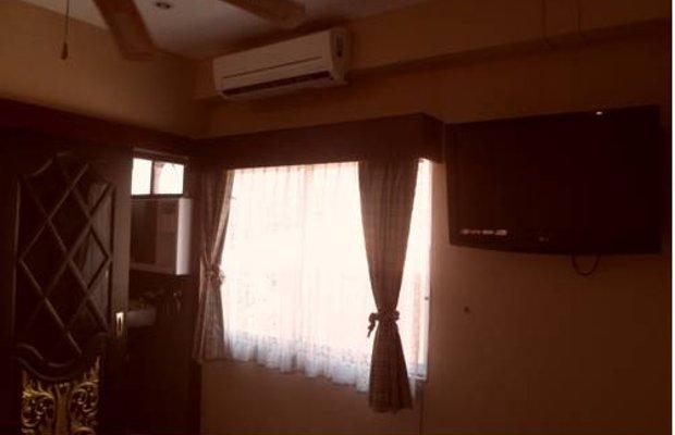 фото Victoria Hotel 677217560