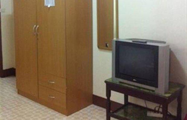 фото Royal B.J Hotel 677217646