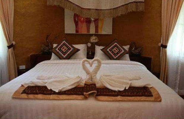 фото Namrae Maewang Phairin Resort 677218168