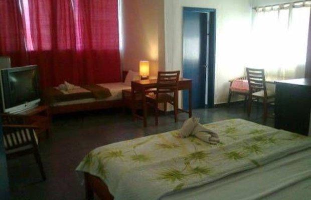 фото Katua`s Hotel 677218478
