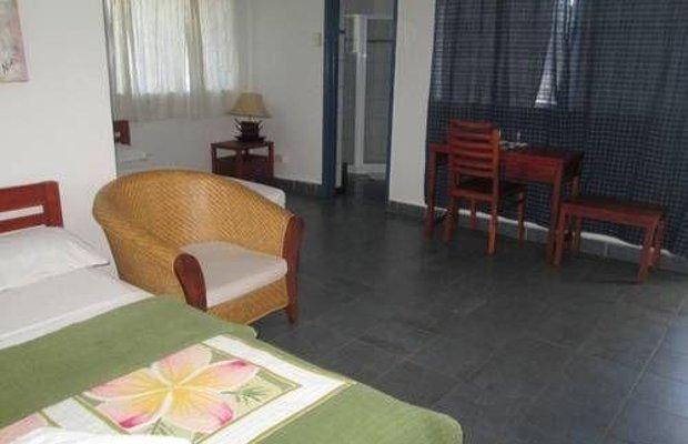 фото Katua`s Hotel 677218482