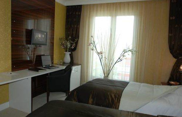 фото Kızılkaya Butik Hotel 677221800