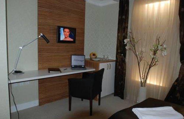 фото Kızılkaya Butik Hotel 677221801