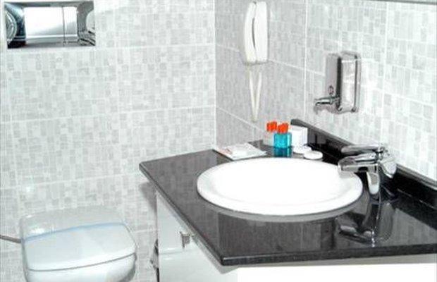 фото Kızılkaya Butik Hotel 677221803