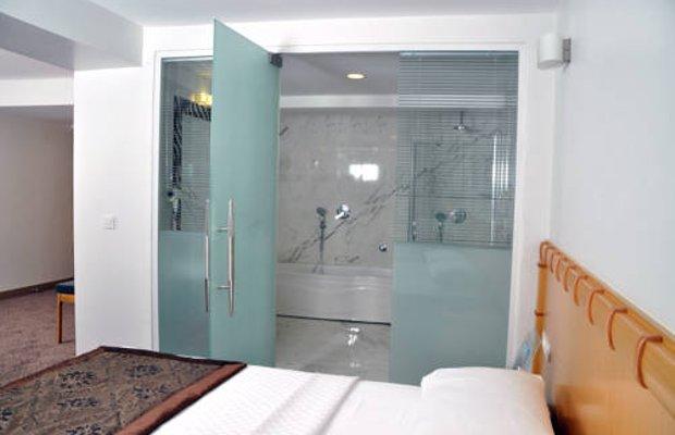 фото Neva Stargate Hotel & Spa 677221807