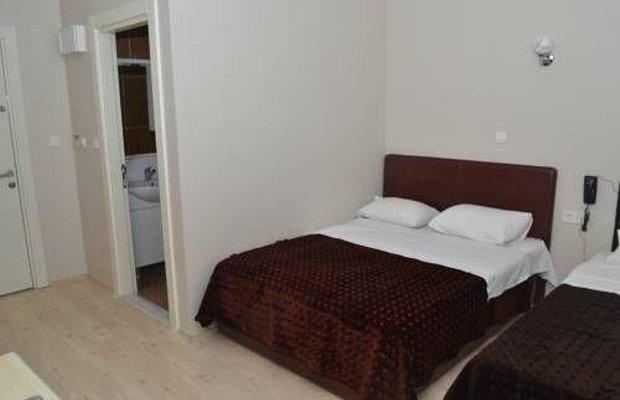 фото Ozseref Hotel 677221840