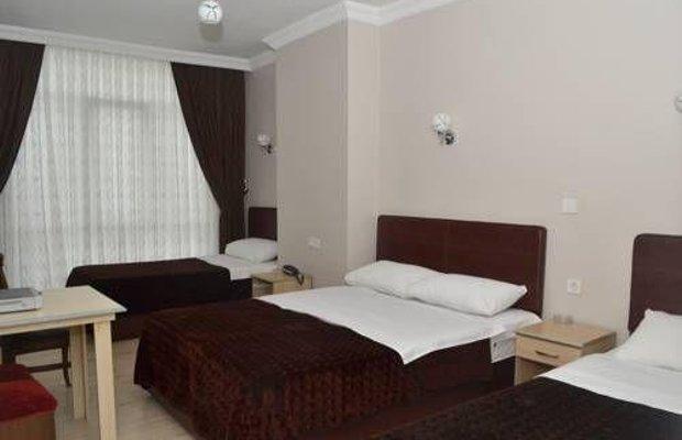 фото Ozseref Hotel 677221841