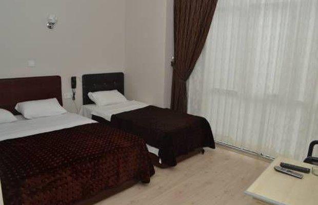 фото Ozseref Hotel 677221843