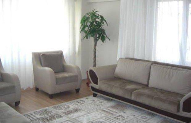 фото Şıkka Apartment 677221850