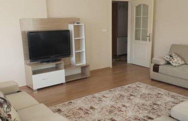 фото Şıkka Apartment 677221851
