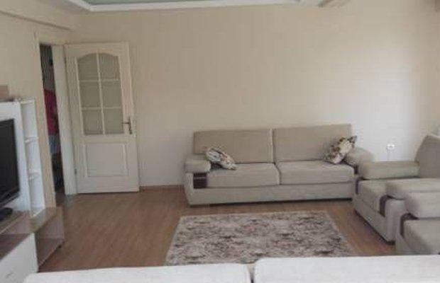 фото Şıkka Apartment 677221852