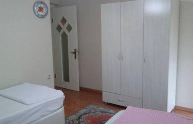 фото Şıkka Apartment City 677221886