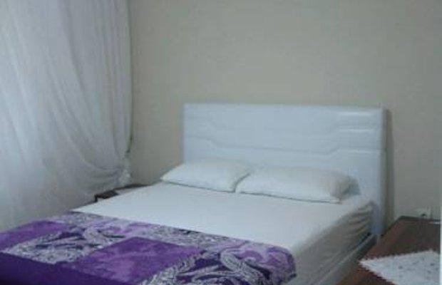 фото Şıkka Apartment City 677221895